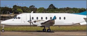 Beechcraft-1900D-Airliner-2001 (1)