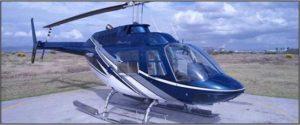 Bell-Jet-Ranger-b3-1