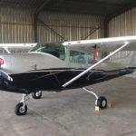 1983 Cessna 182RG