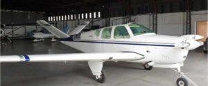 Baron-G35-1