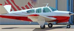 REF-1650-1969-Bonanza-V35