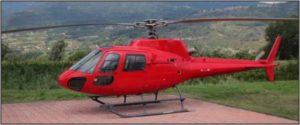 Eurocopter / Airbus