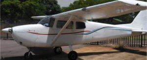 REF-1524-1962-White-Cessna-C172