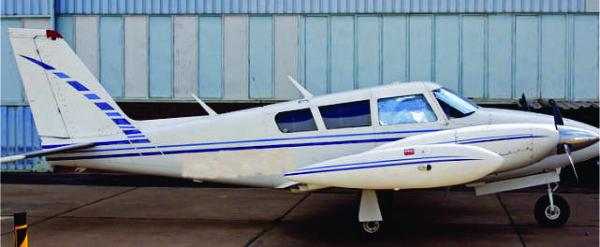 REF 3363 - 1971
