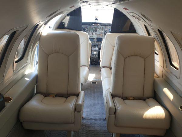 Jets for sale - Jet for sale - Cessna Citation for sale